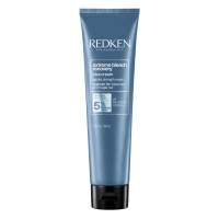 Redken Extreme Bleach Recovery Cica-Cream Leave-In 150 ml