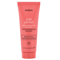 AVEDA Nutriplenish Daily Hair Moisturizer 40 ml