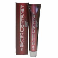 HAIR HAUS Super Brillant Contrast Rot 100 ml