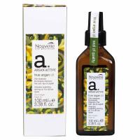 Nouvelle True Argan Oil 100 ml