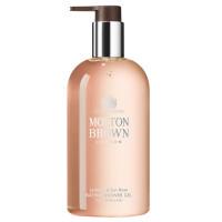 Molton Brown Jasmine & Sun Rose Bath & Showergel 500 ml