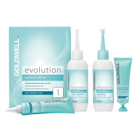 Goldwell Evolution 1 Set