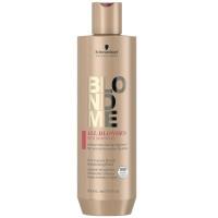 Schwarzkopf Blondme All Blondes Rich Shampoo 300 ml