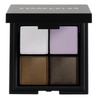 STAGECOLOR Eyeshadow Quartet - Holo Colors