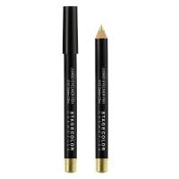 STAGECOLOR Jumbo Eyeliner Pen - Golden Glow