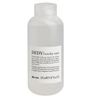 Davines EHC Dedy Micellar Water 150 ml