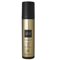 ghd Bodyguard Heat Protect Spray 120 ml