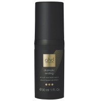 ghd Dramatic Ending Smooth & Finish Serum 30 ml