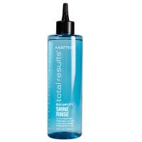 Matrix Total Results High Amplify Shine Rinse 250 ml