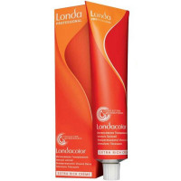 Londa Demi-Permanent Color Creme 9/86 60 ml