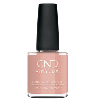 CND Vinylux The Colors Of You Self-Lover 15 ml