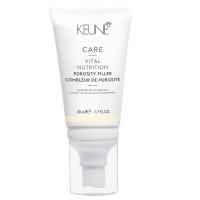 Keune Care Vital Nutrition Porosity Filler 50 ml