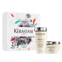Kerastase Spring Coffret Densifique 2021
