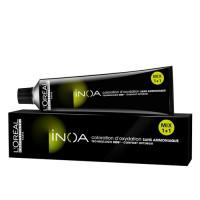 L'Oréal Professionnel INOA Glow Light L.8 60 ml