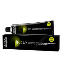 L'Oréal Professionnel INOA Glow Dark D.13 60 ml