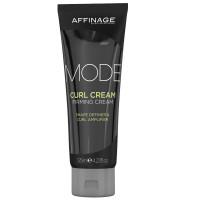 ASP Affinage Curl Cream 125 ml