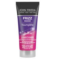 John Frieda Frizz Ease Traumglätte Conditioner 50 ml