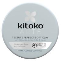 ASP Kitoko Texture Perfect Soft Clay 75 ml