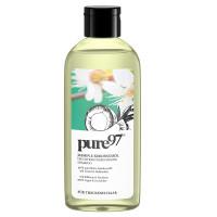 pure97 Jasmin & Kokosnussöl Shampoo 250 ml