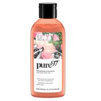 pure97 Rose & Baobab Spülung 200 ml