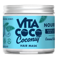 Vita Coco Nourish Hair Mask 250 ml