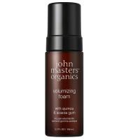 john masters organics Volumizing Foam 154 ml