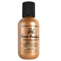 Bumble and bumble  Bond-Building Repair Treatment 60 ml