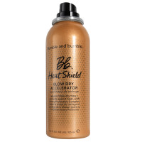 Bumble and bumble Heat Shield Blow-Dry Accelerator 125 ml