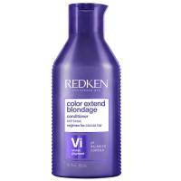 Redken Color Extend Blondage Conditioner 300 ml