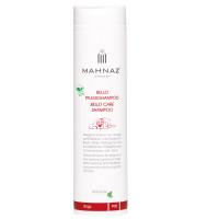 MAHNAZ Bello Pflegeshampoo 50 ml