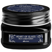 Davines Heart of Glass Rich Conditioner 90 ml