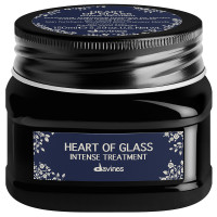 Davines Heart of Glass Intense Treatment 150 ml
