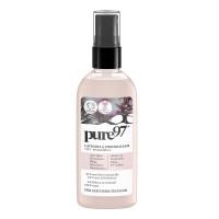pure97 Lavendel & Pinienbalsam 7-in-1 Pflegespray 100 ml