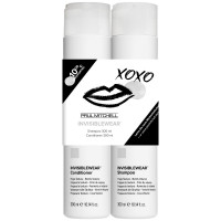 Paul Mitchell Save on Duo Invisiblewear