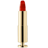 BABOR Matte Lipst 11 very cherry matt 4 g