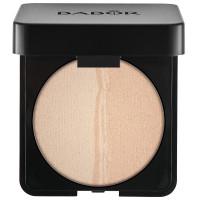 BABOR Make Up Satin Duo Highlighter 6 g