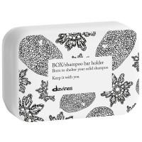 Davines Shampoo Bar Box