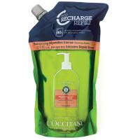 L'OCCITANE Intensiv Repair Shampoo Nachfüllpackung 500 ml