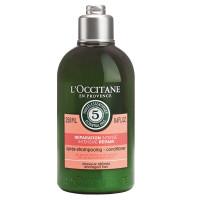 L'OCCITANE Intensiv Repair Haarspülung 250 ml