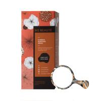 M2 Beauté Eyebrow Renewing Serum Blooming Edition 5 ml