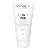 Goldwell Dualsenses Bond Pro 60 Sekunden Treatment 50 ml