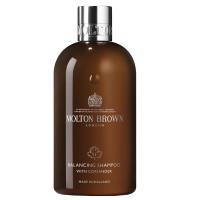 Molton Brown Balancing Shampoo with Coriander 300 ml