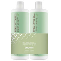Paul Mitchell Save Big Clean Beauty Smooth