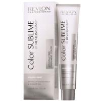 Revlon Revlonissimo Color Sublime Permanent Color 8.35 75 ml