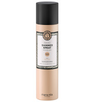 Maria Nila Shimmer Spray 300 ml