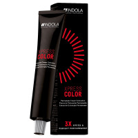 Indola Xpress Color 7.0 Mittelblond 60 ml
