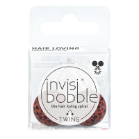 invisibobble Twins Purrfection