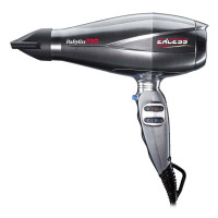 BaByliss  HT EXCESS IONIC BAB6800IE