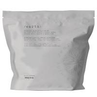 Previa Dust Free Powder Bleach White 500 g