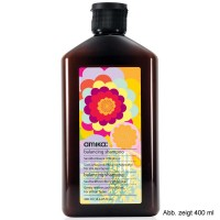 amika Balancing Shampoo 300 ml